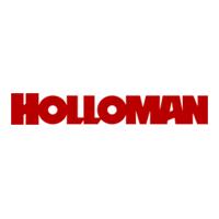 HOLLOMAN CORPORATION