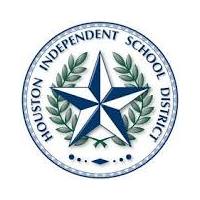 HOUSTON INDEPENDENT SCHOOL DISTRICT